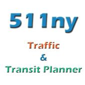 New York Trip Planner icon