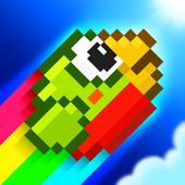 Soaring Bird icon