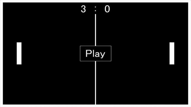 Ping Pong apk screenshot