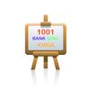 1001 BANK SOAL KIMIA icon