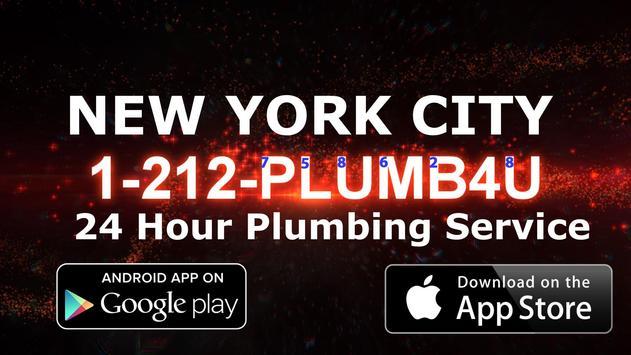 1-212-plumb4u.com screenshot 3