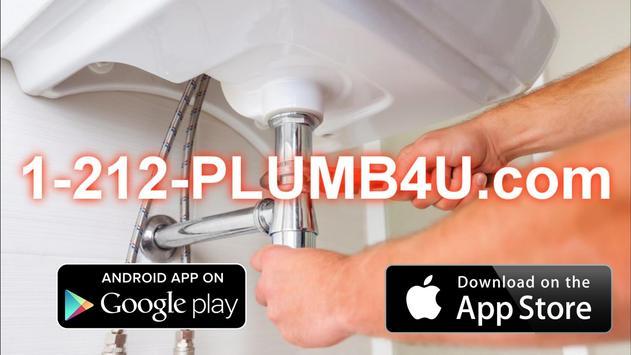 1-212-plumb4u.com screenshot 4