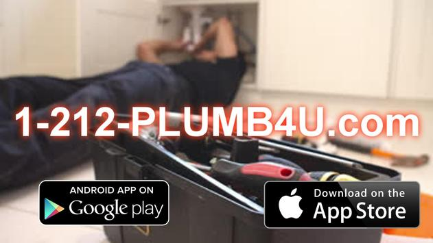 1-212-plumb4u.com screenshot 5