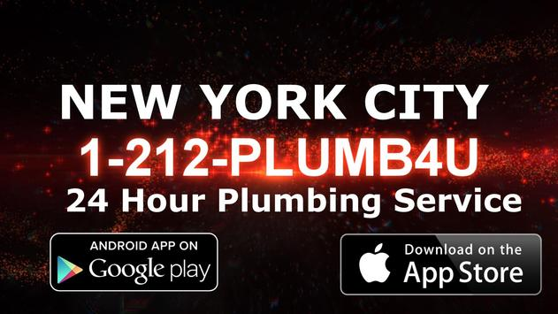 1-212-plumb4u.com screenshot 6