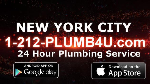 1-212-plumb4u.com screenshot 7