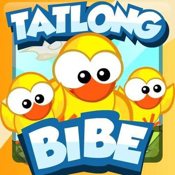 Tatlong Bibe Game: 3 Ducklings apk screenshot