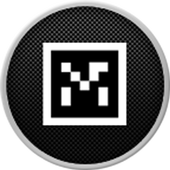 Augmentation icon