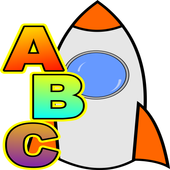 ABC ALPHABET icon