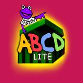 ABCD Phonetics - Demo version icon