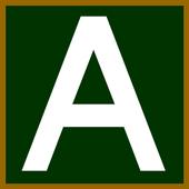 ABC_ALPHABET icon