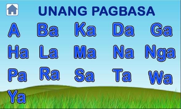 learn tagalog pdf free download