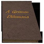 A Grimm Dilemma icon