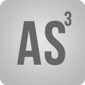 AS3 Fast Sketch icon