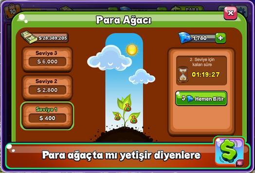Aç Gitsin apk screenshot