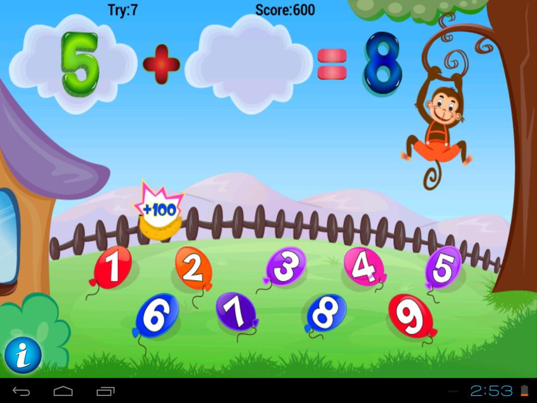 Game Terbaru Play Store