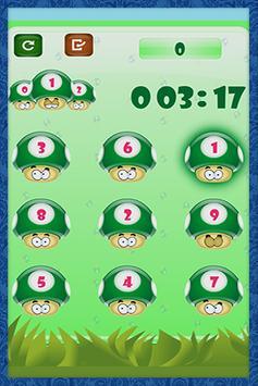 Adventure Of Mushroom Mania screenshot 2