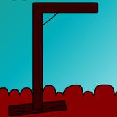 Ahorcado icon