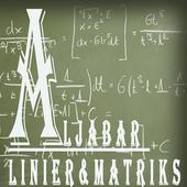 Alat Bantu Belajar Matematika icon