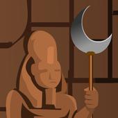 AncientCastleEscape icon