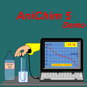 AniChim5_Demo icon