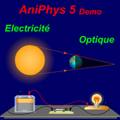 AniPhys5_Demo icon