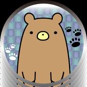無料ゲーム【動物集め】 icon