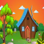 Ant House Rescue icon