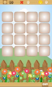 Arabic Puzzle screenshot 3