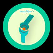 Arthritis Advice icon