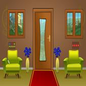Artisan House Escape icon
