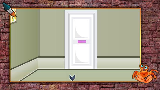 Artist Room Escape screenshot 9