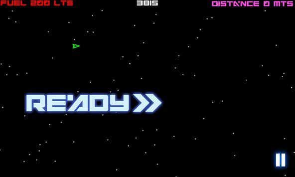 Astro The Last Fly screenshot 5