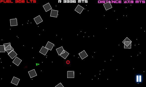 Astro The Last Fly screenshot 2