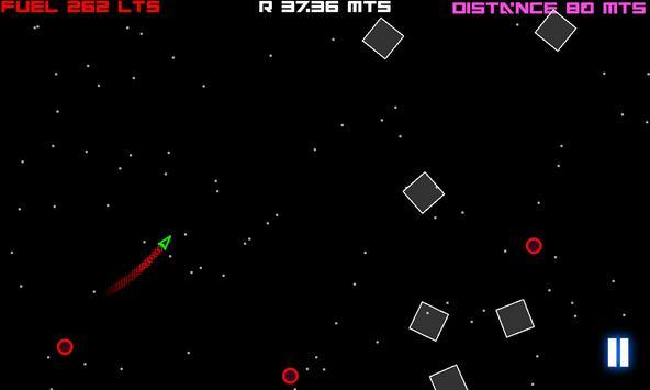 Astro The Last Fly screenshot 3