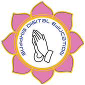 Buddhis Digital Education icon