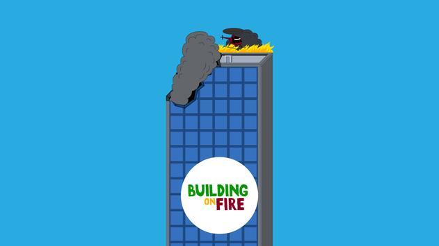 Building on Fire apk screenshot