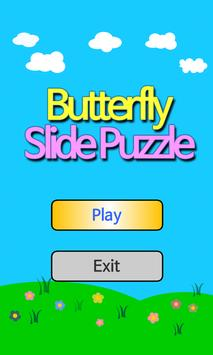 Fly Slide Puzzle screenshot 4
