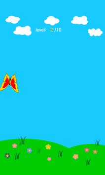 Fly Slide Puzzle screenshot 6