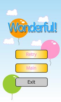 Fly Slide Puzzle screenshot 10