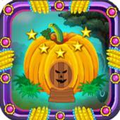 Bye Bye Thanksgiving Escape icon