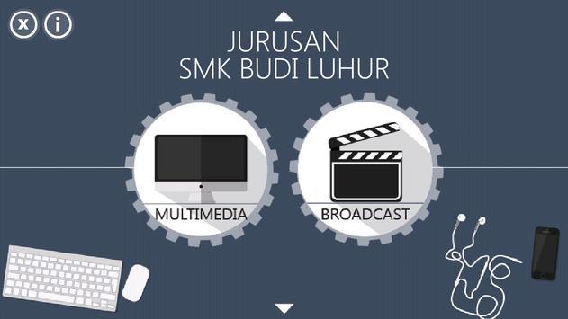 Brosur Smk Budi Luhur screenshot 3