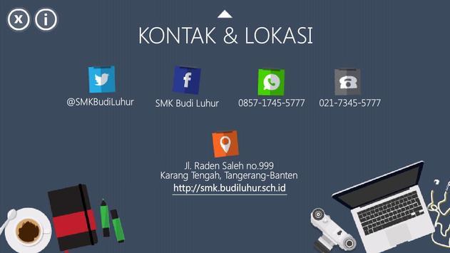 Brosur Smk Budi Luhur screenshot 5