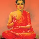 Kelas VII Buddha BS icon