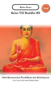Kelas VII Buddha BS screenshot 14