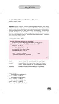 Kelas VII IPA BS Sem2 screenshot 2