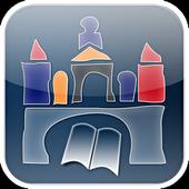BUBUApp icon