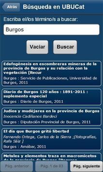 BUBUApp screenshot 2