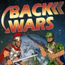 APK Back Wars