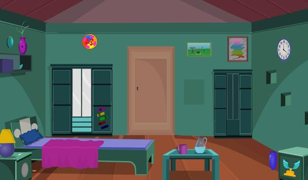 Escape Games Cool-47 screenshot 3