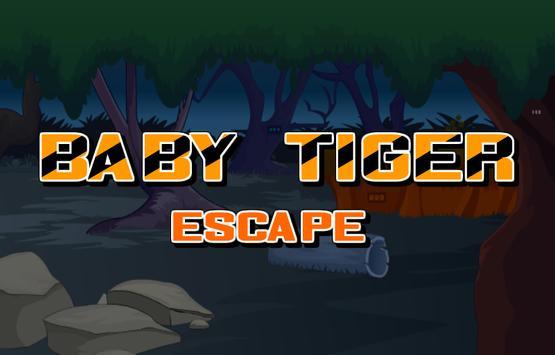 Escape Games Play 7 screenshot 3